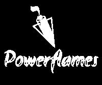 PowerFlames